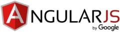 AngularJS_ecom