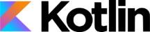 kotlin_ecom