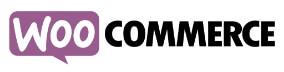woocommerce_ecom